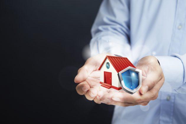 Vedligehold din ejendom eller bygning med ejendomsservice